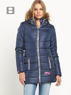 superdry-polar-sports-tall-jacket-navy