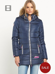 superdry-polar-sports-tall-puffer-jacket-navy