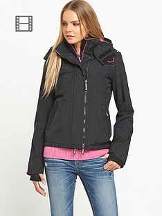 superdry-pop-zip-hooded-arctic-windcheater-blackpunk-pink