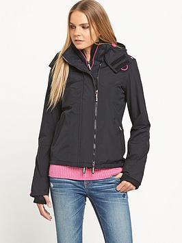 superdry-pop-zip-hooded-arctic-windcheater-blackpunk-pink