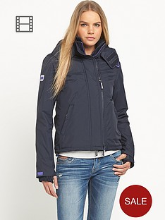 superdry-pop-zip-hooded-arctic-windcheater-french-navypurple