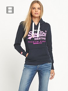 superdry-premium-goods-entry-hoody