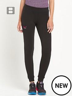 superdry-orange-label-super-skinny-joggers