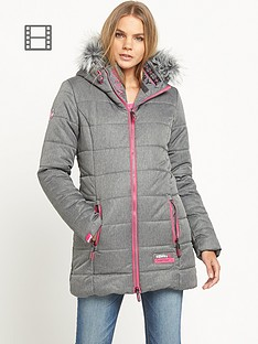 superdry-polar-sports-tall-jacket-grey-marl