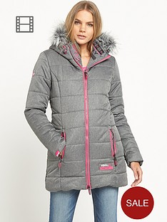 superdry-polar-sports-tall-puffer-jacket-grey-marl