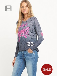 superdry-slouchy-grindle-pop-top