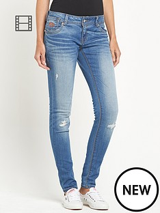 superdry-cara-skinny-jeans-intense-worn-blue