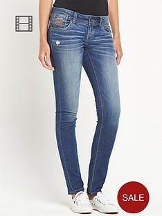 superdry-cara-skinny-jeans-extreme-blue-vintage