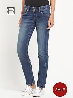 superdry-wren-slim-jeans
