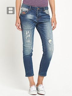 superdry-masui-girlfriend-jeans