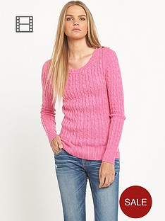 superdry-new-croyde-cable-crew-jumper