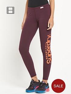 superdry-glitter-logo-leggings-fig