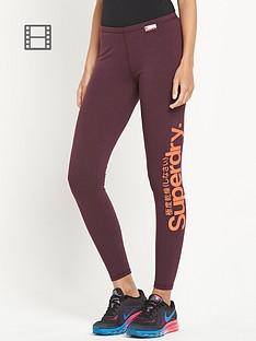 superdry-glitter-logo-leggings-fig