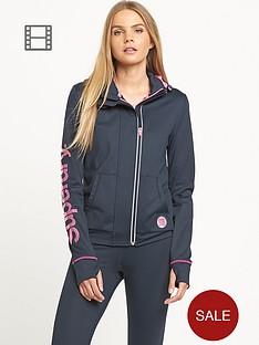 superdry-gym-running-ziphood-jacket