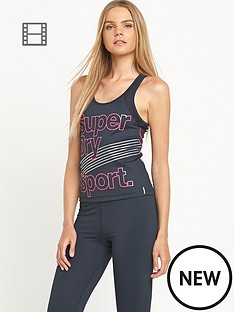 superdry-gym-vest-eclipse-navy