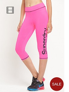 superdry-gym-running-capri-pants