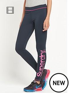superdry-gym-running-leggings