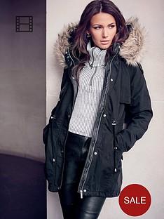 lipsy-michelle-keegan-parka-jacket