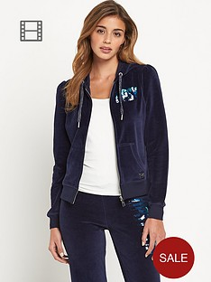 lipsy-logo-love-sequin-tracksuit-hoodie