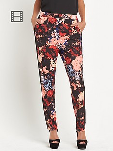 girls-on-film-printed-trousers