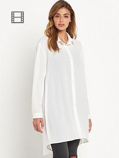 glamorous-oversized-shirt
