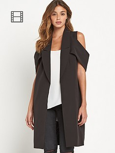 lavish-alice-open-sleeve-duster-coat