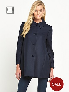 ted-baker-swing-coat