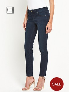 ted-baker-petrol-denim-wash-jeans