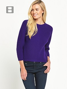 ted-baker-rib-sweater