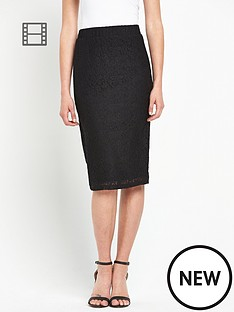 south-jersey-lace-pencil-skirt