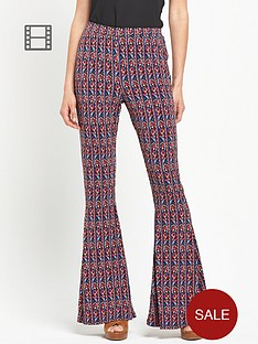 south-jersey-kickflare-trousers