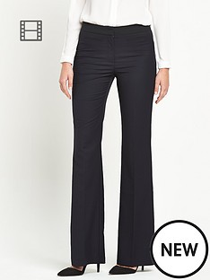 south-tall-mix-and-match-bootcut-trousers