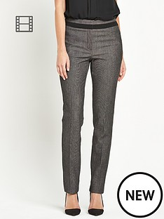 south-textured-pvl-trousers