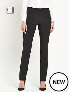 south-bi-stretch-skinny-trousers