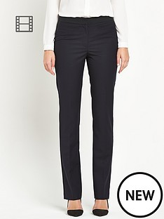 south-tall-mix-and-match-straight-leg-trousers