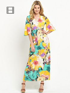 south-jersey-deep-v-neck-maxi-dress