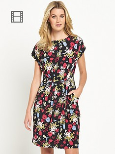 south-jersey-retro-floral-tea-dress