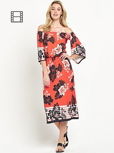 south-jersey-tropical-off-the-shoulder-midi-dress