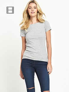 south-jersey-ribbed-crew-neck-t-shirt