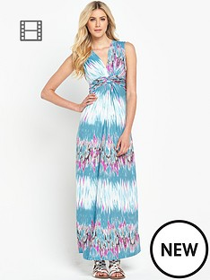 south-petite-printed-ity-maxi-dress