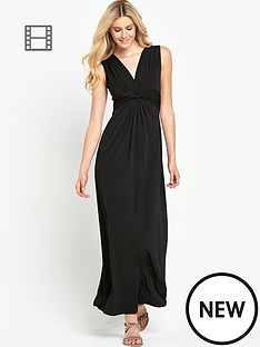 south-jersey-casual-ity-maxi-dress
