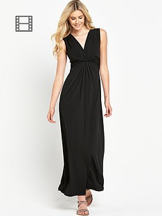 south-petite-jersey-casual-ity-maxi-dress