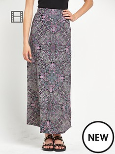 south-petite-jersey-printed-maxi-dress