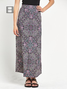 south-printed-maxi-skirt