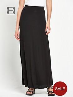 south-jersey-maxi-skirt