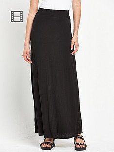 south-petite-jersey-maxi-skirt