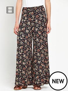 south-floral-print-palazzo-trousers