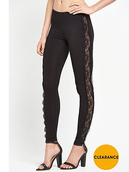 v-by-very-lace-trim-panel-jersey-leggings
