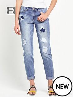 south-blake-rip-repair-boyfriend-jeans