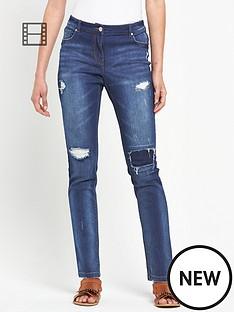 south-rip-repair-skinny-jeans
